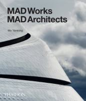 MAD works, MAD Architects