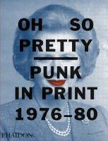 punk in print 1976-80