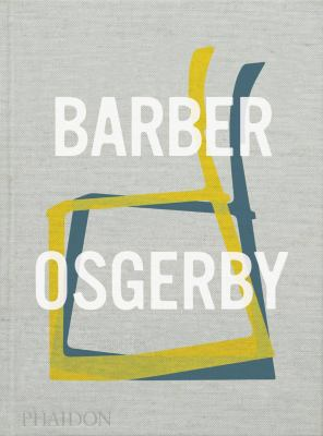 Barber Osgerby : projects