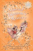 Almond Blossom's Mystery