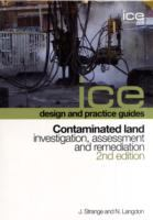 Contaminated land [electronic resource] : investigation, assessment and remediation