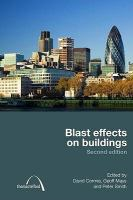Blast effects on buildings [electronic resource]