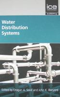Water distribution systems [electronic resource]