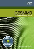 CESMM3 carbon & price book 2011 [electronic resource]