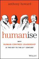 Humanise
