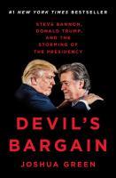 Devils%20Bargain