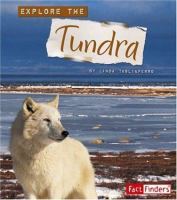 Explore the Tundra