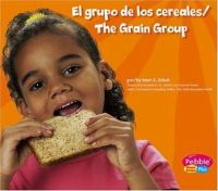 El Grupo de los cereales
