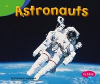 Astronauts