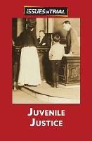 Juvenile Justice