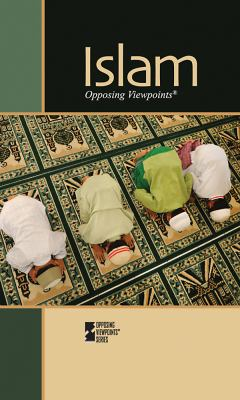 Book cover for Islam [electronic resource] / David M. Haugen, Susan Musser, and Kacy Lovelace, book editors