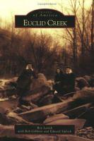 Euclid Creek