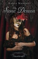 The Stone Demon : an Iron witch novel