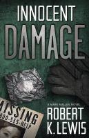 Innocent Damage