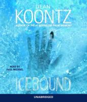 Icebound