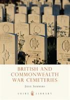 British and Commonwealth War Cemeteries