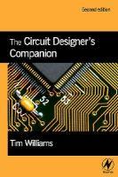 The Circuit Designer's Companion [electronic resource]
