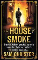 The House of Smoke