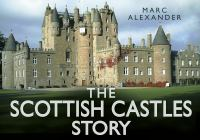 The Scottish castles story