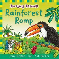 Rainforest Romp