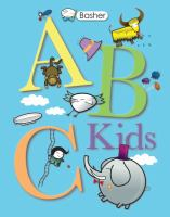 ABC Kids