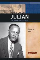 Percy Lavon Julian : pioneering chemist