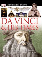 Da Vinci and His Times