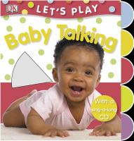 Let's Play Baby Talking