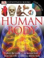 Eyewitness Human Body