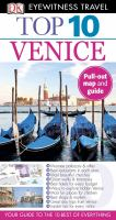 Venice /Gillian Price.