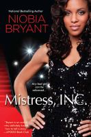 Mistress, inc.