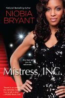 Mistress, Inc