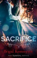 Sacrifice [electronic resource]