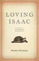 Loving Isaac: A Novel