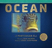 Ocean : a photicular book