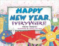 Happy New Year, Everywhere [electronic resource]