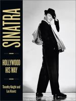 Sinatra : Hollywood his way