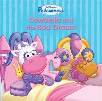 Cowbella and the bad dream