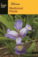 Basic illustrated medicinal plants