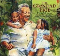 The Grandad Tree