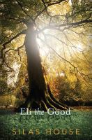 Cover of the book Eli the Good