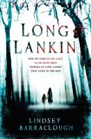 Long Lankin