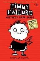 Timmy Failure