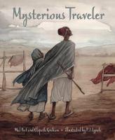 Mysterious Traveler