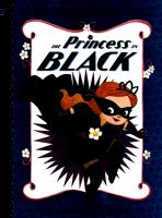 The%20Princess%20In%20Black