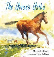 The Horses's Haiku