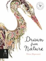 Drawn From Nature