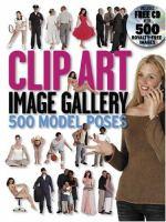 Clip Art Image Gallery