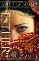 Cover of the book Esther : royal beauty