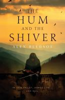 The Hum and Shiver book cover